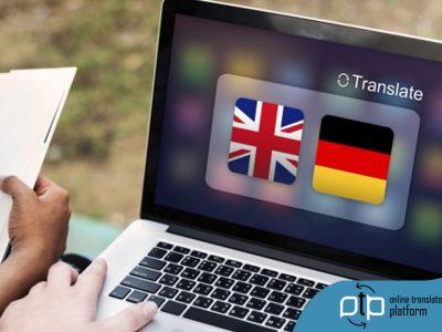 online_Translation