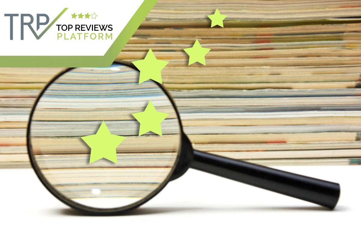 reviewrs